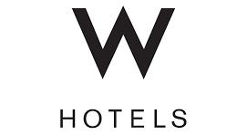 Hotels W