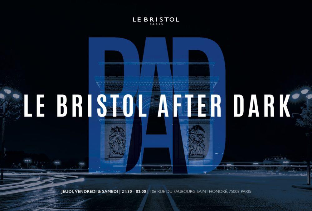 Le Bristol par Sauvage111