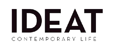 Ideat