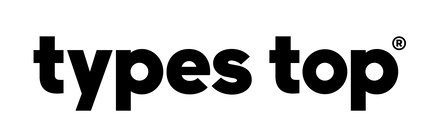 Types top