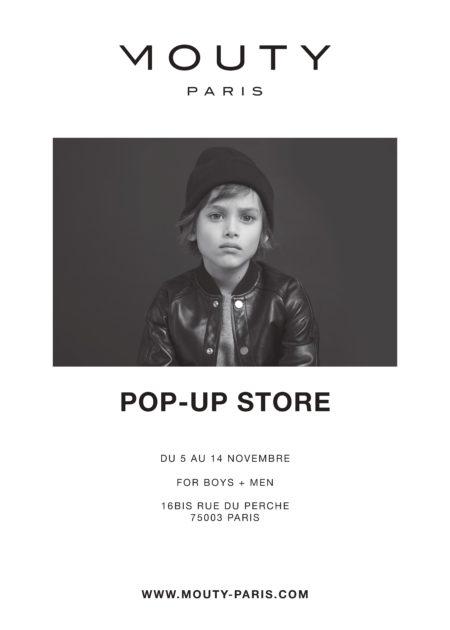 Mouty Paris par Sauvage111