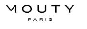 Mouty Paris