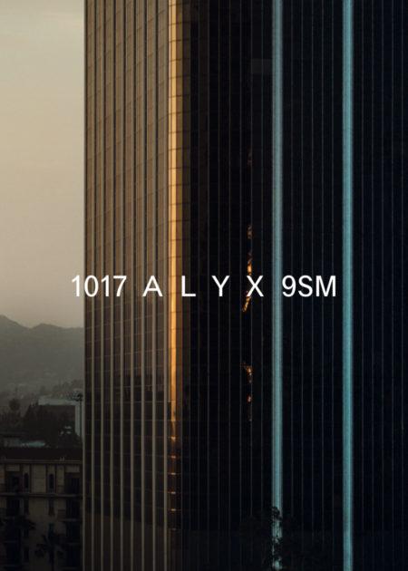 Alyx Studio par Sauvage111