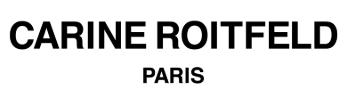 Carine Roitfelf