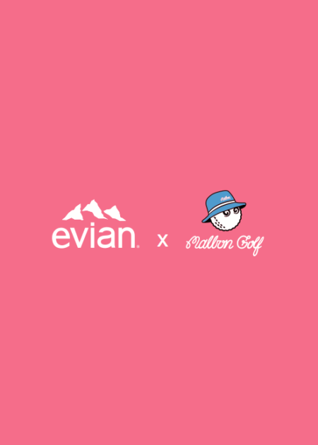 Evian by Sauvage111