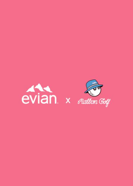 Evian par Sauvage111
