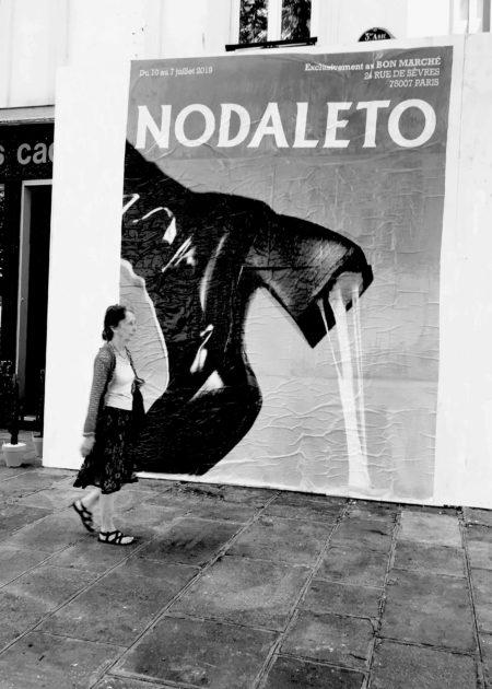 Nodaleto by Sauvage111