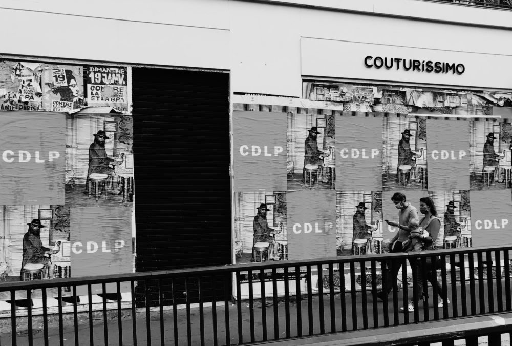 CDLP by Sauvage111