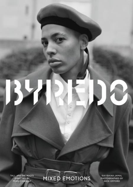 Byredo par Sauvage111