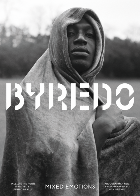 Byredo by Sauvage111