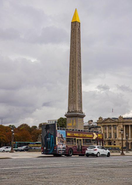 Ami bus tour par Sauvage111